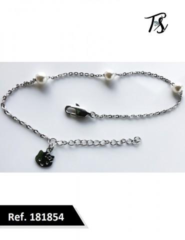 181854-tobillera con perla